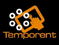 Temporent