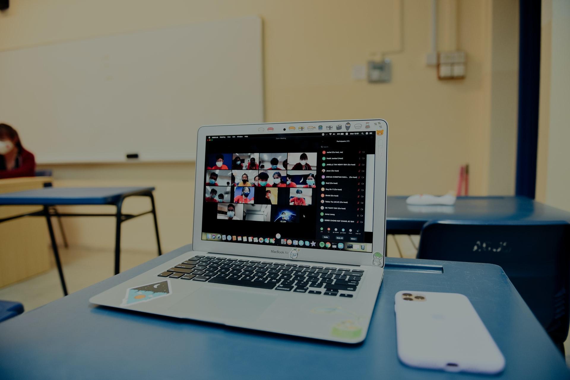 Bliv klogere på e-learning